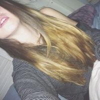 hollin_tiblier