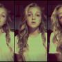 sandra_larina