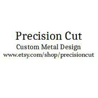 precisioncut