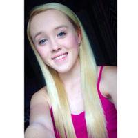 blondie_forevaa