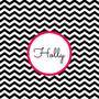 holly_wiliams3
