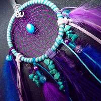 cindersjewelrydesign