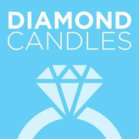 diamondcandles