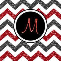 mjm12