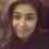 katie_chavez