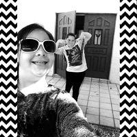 olivia_elenaa