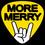 moremerry