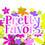 prettyfavors