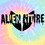 alienattire