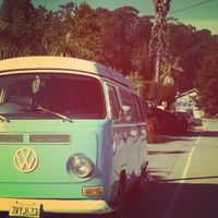 californialove0806