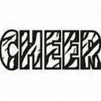 sarah_cheer
