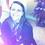 sarah_lynne21