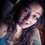 sabrina_xoxoxo