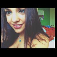 camryn_kelly