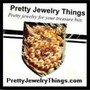 prettyjewelrythingsstores