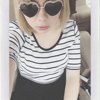 a_elizabethneal