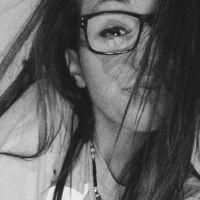 _madi_babbyy