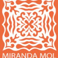 mirandamol