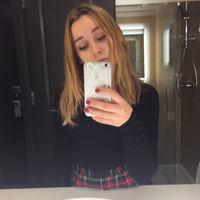 kyra_lill