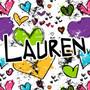 laureen14