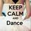 dancer345