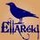 ellareki