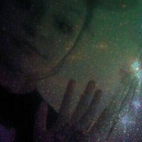 hayli_loves_oreos
