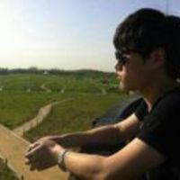 hoon_jeon