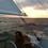 nauticaldecor