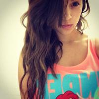 princess_elise1