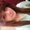shelby_ryanne