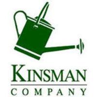 kinsmangarden