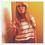 lovely_lauren