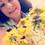 julia_raae