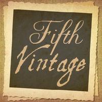 fifthvintage