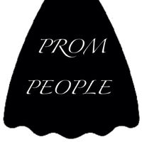 prompeople