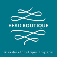 mirasbeadboutique
