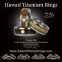 hawaiititaniumrings